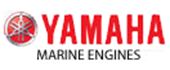 Yamaha Marine Engines Logo