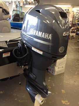 Bay city marine limited yamaha outboards for Yamaha outboard racing parts