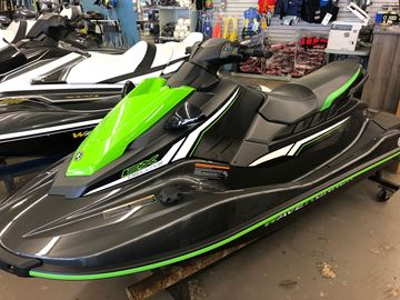 Picture of Waverunner